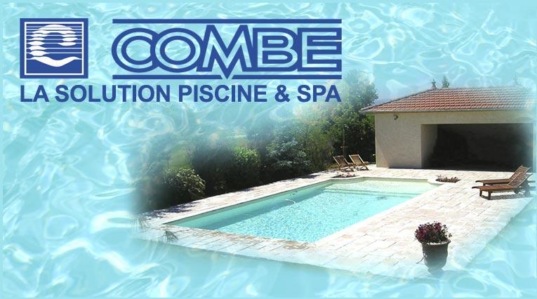 Construction et installation de piscines romans sur is re for Construction piscine isere